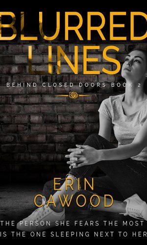 Blurred Lines FINAL lr