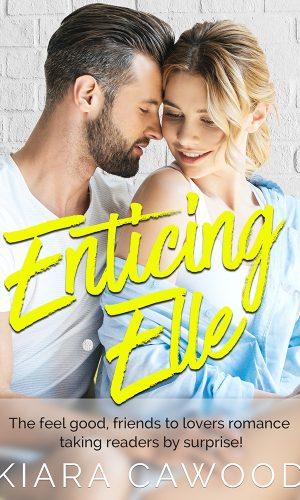Copy of Enticing Elle lr