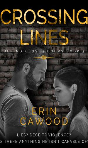 Crossing Lines FINAL lr